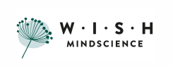 wish mindscience